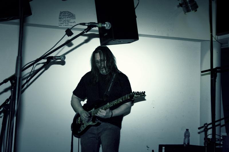 24 03 2012 at pippo stage atmosferazero - Mur incontri silence altek italia design ...